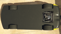 FMJ-GTAO-Underside