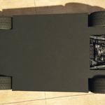 FMJ-GTAO-Underside.png