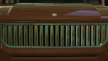 Freecrawler-GTAO-ChromeGrille.png