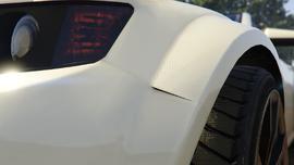 Fugitive-GTAV-Bumper