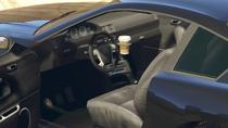 Fusilade-GTAV-InteriorView