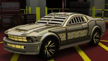 FutureShockDominator-GTAO-HeavyArmor.png