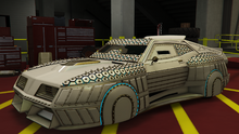 FutureShockImperator-GTAO-HeavyArmor.png