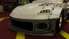 FutureShockZR380-GTAO-StockFrontBumper.png