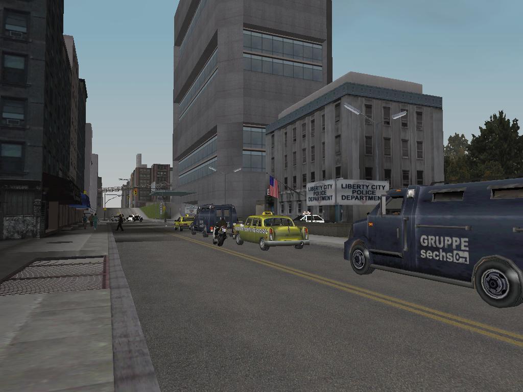GTASALC-Portland.jpg