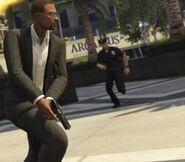 GTA Online Screenshot - Copy (2)