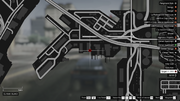 Headhunter-GTAO-LosSantos-ElysianIslandStationaryTargetMap.png