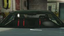 Imorgon-GTAO-Chassis-SecondaryTunerSetupMK1.png