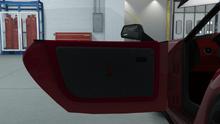 JesterRR-GTAO-Doors-WeavePanels.png