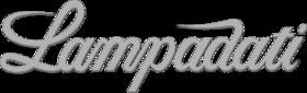Lampadati-GTAO-Logo2.png