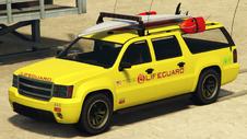 Lifeguard-GTAV-front.png