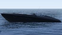 Longfin-GTAO-Side
