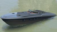 Longfin-GTAO-front
