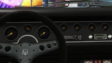 MananaCustom-GTAO-Dials-Flames.png