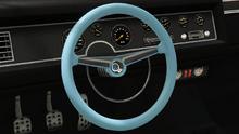 MananaCustom-GTAO-SteeringWheels-Rockabilly.png