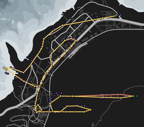 MountainDrop-GTAO-Map.jpg