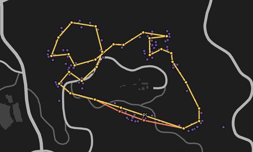 OpenWheelIt'saSign-GTAO-Map.png