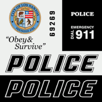 PoliceBike-GTAV-Livery