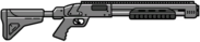 Pump-shotgun-mk2-icon
