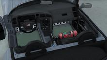 RT3000-GTAO-Dash-RaceDash&StrippedInterior.png
