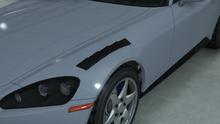 RT3000-GTAO-Fenders-SecondaryIntakeFenders.png
