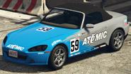 RT3000-GTAO-front-AtomicMotorsport