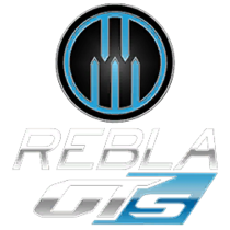 ReblaGTS-GTAO-Badges