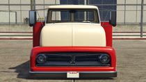 Slamtruck-GTAO-Front