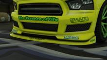 SprunkBuffalo-GTAO-Bumpers-PaintedBumper&Splitter.png
