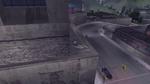 StuntJumps-GTAIII-Jump15-ShoresideValePikeCreekSouth-Jump.png