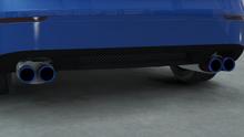 TailgaterS-GTAO-Exhausts-DoubleRoundChromeExhausts.png