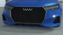 TailgaterS-GTAO-Plateholders-RemoveFrontPlate.png