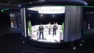 TheDiamondCasino&Resort-GTAO-VIPLounge