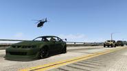 TheSuperdollarDeal-GTAO-SS9