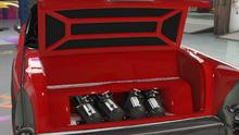 TornadoCustom-GTAO-Hydraulics-QuadPumps+PanelColor.png