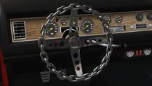TornadoCustom-GTAO-SteeringWheels-ChainLink.png
