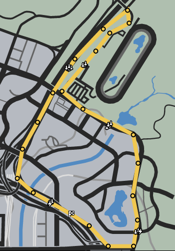 Trend Setting GTAO Race Map.png