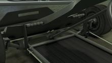 VetoModern-GTAO-Pedals-LightweightPedals.png