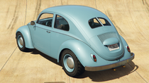 Weevil-GTAO-RearQuarter