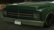Yosemite-GTAO-StockFrontBumper.png