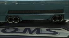 ZionCabrio-GTAO-Exhausts-StockExhaust.png