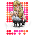 AmericaLovesYouTee-GTAO-Graphic