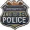 AnywhereCityPoliceDepartment-GTA2-Emblem.png