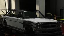 ApocalypseBruiser-GTAO-Mounted.50Cal(Clean).png
