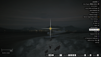 BikerSellSeaPlanes-GTAO-Countryside-DropOff8Map.png