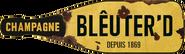 Bleuterd-GTAO-VintageSign