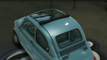Brioso300-GTAO-Roofs-PrimarywithTopDown.png