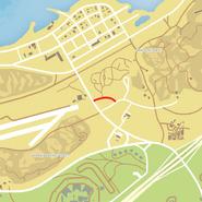 ChollaRoad-GTAV-Map