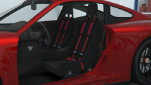 CometS2-GTAO-Seats-CarbonRaceSeats.png