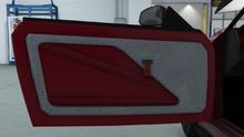 Cypher-GTAO-Doors-LightweightAluminumDoorPanels.png